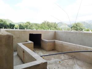 En Venta En Maracay - La Soledad Código FLEX: 18-10693 No.8