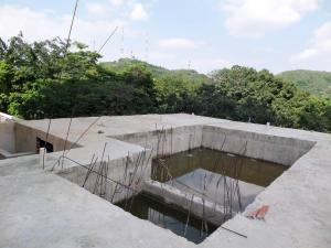 En Venta En Maracay - La Soledad Código FLEX: 18-10693 No.9