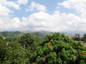 En Venta En Maracay - La Soledad Código FLEX: 18-10693 No.10