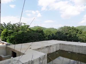 En Venta En Maracay - La Soledad Código FLEX: 18-10693 No.11