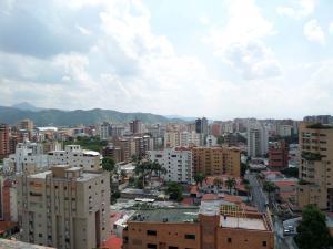 En Venta En Maracay - La Soledad Código FLEX: 18-10693 No.12