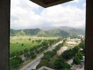 En Venta En Maracay - La Soledad Código FLEX: 18-10693 No.14