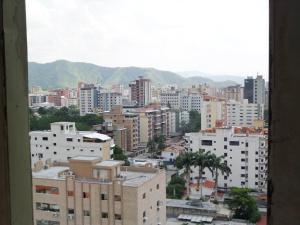 En Venta En Maracay - La Soledad Código FLEX: 18-10693 No.15