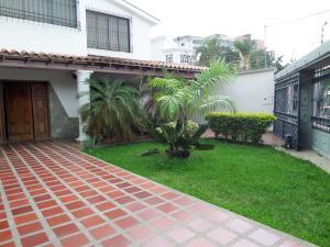 En Venta En Maracay - San Jacinto Código FLEX: 18-10696 No.3