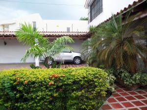 En Venta En Maracay - San Jacinto Código FLEX: 18-10696 No.4