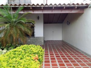 En Venta En Maracay - San Jacinto Código FLEX: 18-10696 No.5
