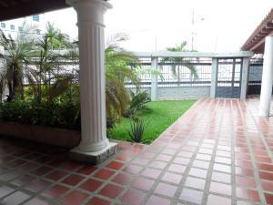 En Venta En Maracay - San Jacinto Código FLEX: 18-10696 No.6