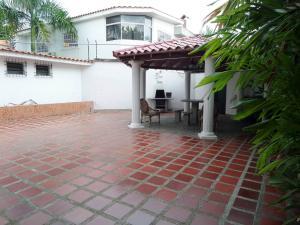 En Venta En Maracay - San Jacinto Código FLEX: 18-10696 No.7