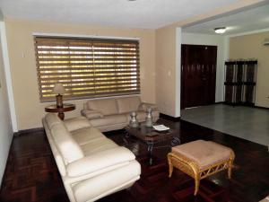 En Venta En Maracay - San Jacinto Código FLEX: 18-10696 No.8