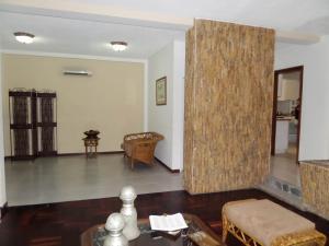 En Venta En Maracay - San Jacinto Código FLEX: 18-10696 No.10