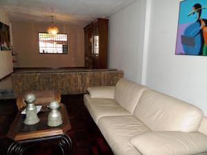 En Venta En Maracay - San Jacinto Código FLEX: 18-10696 No.11