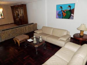 En Venta En Maracay - San Jacinto Código FLEX: 18-10696 No.12
