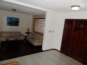 En Venta En Maracay - San Jacinto Código FLEX: 18-10696 No.13