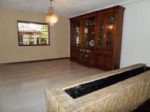 En Venta En Maracay - San Jacinto Código FLEX: 18-10696 No.15