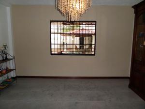 En Venta En Maracay - San Jacinto Código FLEX: 18-10696 No.16