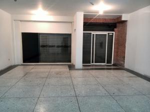 Edificio En Venta En Maracay - La Barraca Código FLEX: 18-10697 No.5