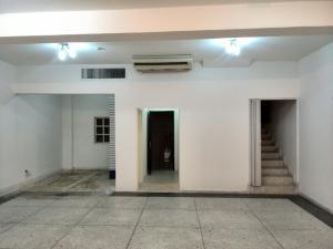 Edificio En Venta En Maracay - La Barraca Código FLEX: 18-10697 No.7