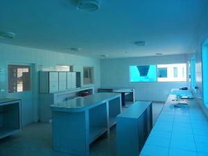En Venta En Santa Cruz de Aragua - Zona Industrial San Crispin Código FLEX: 18-10698 No.9
