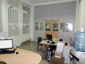 En Venta En Maracay - Santa Rosa Código FLEX: 18-10699 No.8