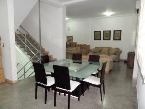 En Venta En Maracay - Santa Rosa Código FLEX: 18-10699 No.13