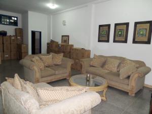 En Venta En Maracay - Santa Rosa Código FLEX: 18-10699 No.15