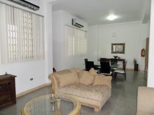 En Venta En Maracay - Santa Rosa Código FLEX: 18-10699 No.16
