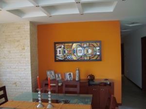 Apartamento En Venta En Maracay - La Soledad Código FLEX: 18-10704 No.3