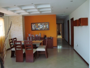 Apartamento En Venta En Maracay - La Soledad Código FLEX: 18-10704 No.4