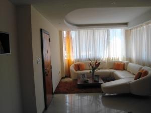 Apartamento En Venta En Maracay - La Soledad Código FLEX: 18-10704 No.5