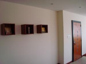 Apartamento En Venta En Maracay - La Soledad Código FLEX: 18-10704 No.6