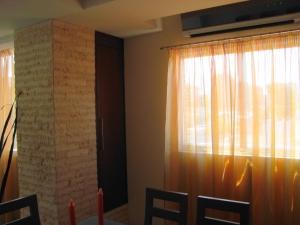Apartamento En Venta En Maracay En La Soledad - Código: 18-10704
