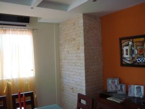 Apartamento En Venta En Maracay - La Soledad Código FLEX: 18-10704 No.8