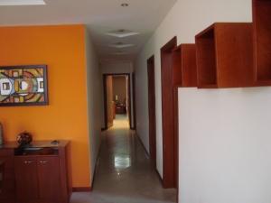 Apartamento En Venta En Maracay - La Soledad Código FLEX: 18-10704 No.9
