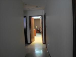 Apartamento En Venta En Maracay - La Soledad Código FLEX: 18-10704 No.10