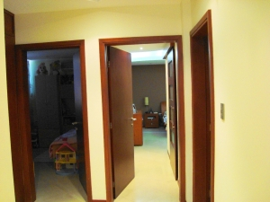 Apartamento En Venta En Maracay - La Soledad Código FLEX: 18-10704 No.11