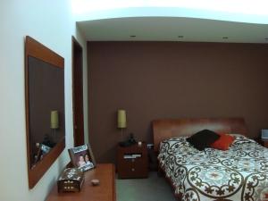 Apartamento En Venta En Maracay - La Soledad Código FLEX: 18-10704 No.13