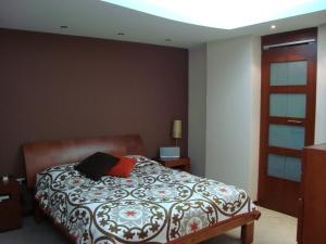Apartamento En Venta En Maracay - La Soledad Código FLEX: 18-10704 No.14