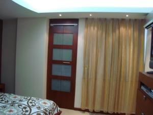 Apartamento En Venta En Maracay - La Soledad Código FLEX: 18-10704 No.15