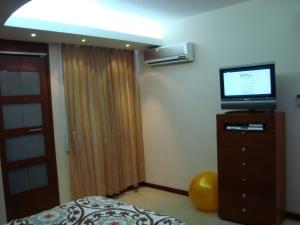 Apartamento En Venta En Maracay - La Soledad Código FLEX: 18-10704 No.16