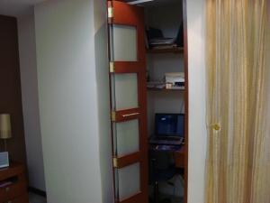 Apartamento En Venta En Maracay - La Soledad Código FLEX: 18-10704 No.17