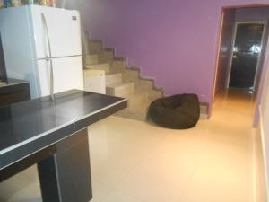 Apartamento En Venta En Maracay En El Limon - Código: 18-10805