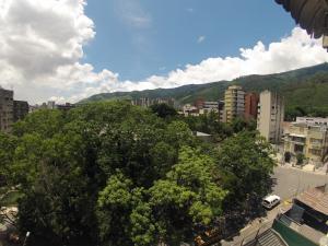 En Venta En Caracas - San Bernardino Código FLEX: 18-8590 No.15
