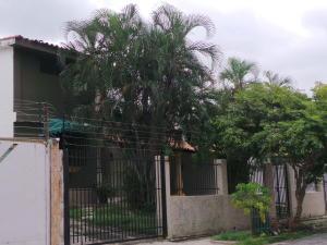 En Venta En Maracay - Andres Bello Código FLEX: 18-10830 No.2
