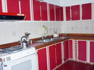 Casa En Venta En Maracay En El Limon - Código: 18-10849