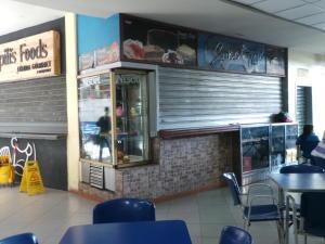 En Venta En Maracay - Base Aragua Código FLEX: 18-10881 No.1