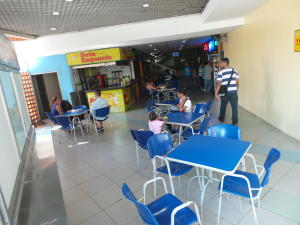 En Venta En Maracay - Base Aragua Código FLEX: 18-10881 No.3
