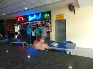 En Venta En Maracay - Base Aragua Código FLEX: 18-10881 No.4
