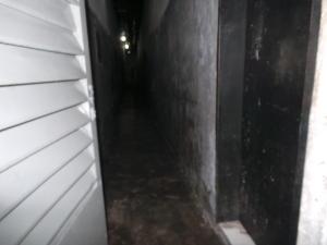 En Venta En Maracay - Base Aragua Código FLEX: 18-10881 No.6