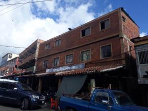 Empresa en Venta<br>Alimentos y Bebidas<br>en El Junquito