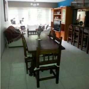 Apartamento En Venta En Caracas - Manzanares Código FLEX: 18-10913 No.1